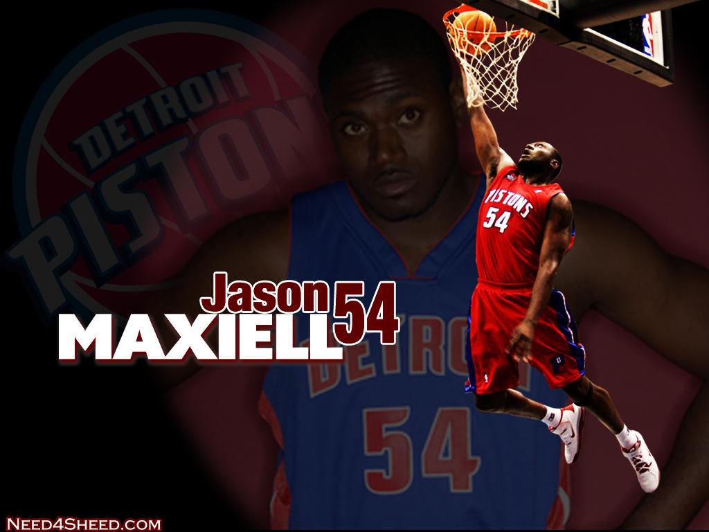 maxiell1024x768.jpg