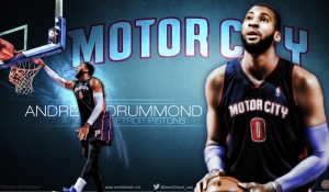 Andre-Drummond-@Need4Sheed_com-1920x1080