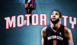 Andre-Drummond-@Need4Sheed_com-ipad-portrate