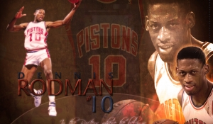 need4sheed_rodman_1024x768
