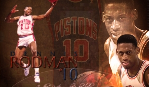 need4sheed_rodman_1280x1024