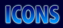 Detroit Pistons Icons
