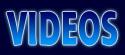 Detroit Pistons Videos