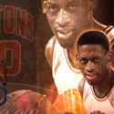Dennis Rodman Wallpaper