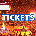 Pistons Tickets
