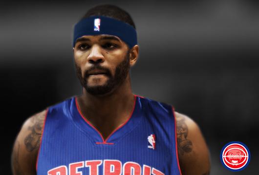 Josh-Smith-a-Detroit-Piston.png